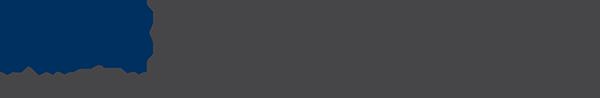 Logo-HPC Druckbar